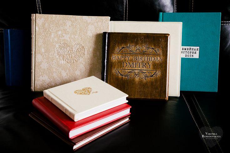 Подарочный сертификат на фотосессию и печать фото альбома фото книги,сертификат на фотосъемку, свадебные коллажи, свадебные модульные картины,свадебная книга