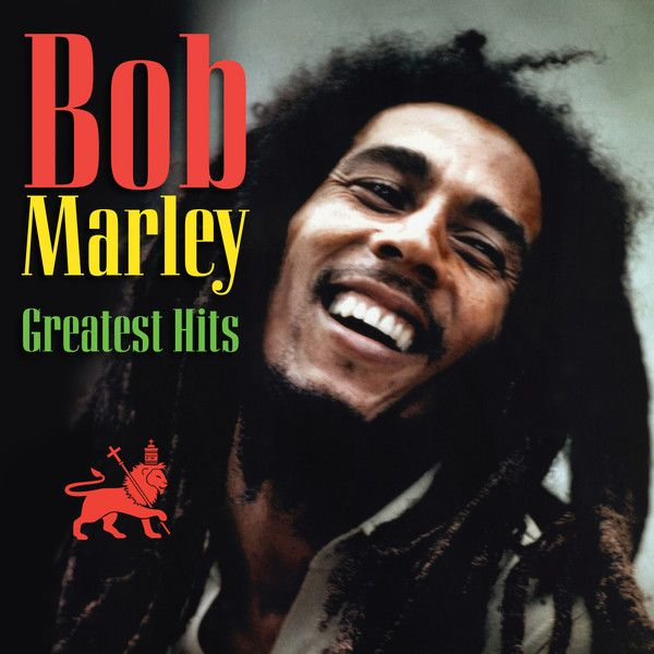 292 best images about Record Sleeves ♌Bob Marley♌ on Pinterest