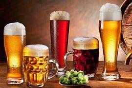 Tour de la Cerveza - Unity Tours Praga  #RepúblicaCheca #Turismo #Praga #QuehacerEnPraga #Cerveza