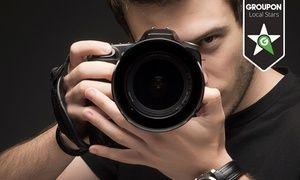 Oferta: Pakiet zdjęć do dokumentów (14,99 zł) lub wybrana sesja (od 89,99 zł) w Fotfot, w Olsztyn. Cena: 14,99zł