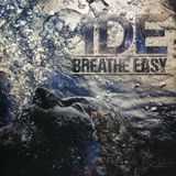 Breathe Easy [CD], 31011570