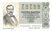 Pedro calvo asensio lotería wiki3 - Política de España - Wikipedia, la…