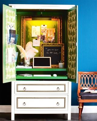 94 besten sekret 228 r bilder auf arbeitszimmer schreibtische und wohnen