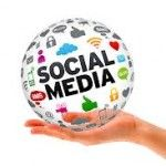 How Social Media Can Change your Direct Sales Business