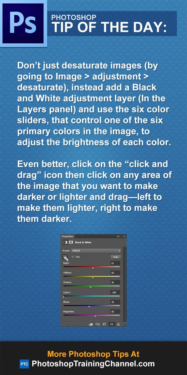 Top 10 Photoshop Keyboard Shortcuts | Photoshop Tutorial ...