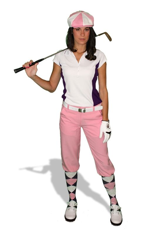 34 best GOLFer COSTUMES images on Pinterest | Golfers Costume ideas and Fancy dress
