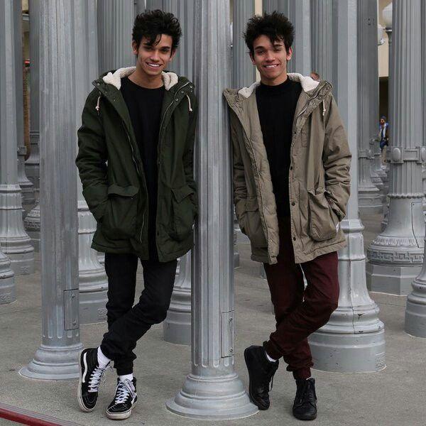 Twin on pinterest