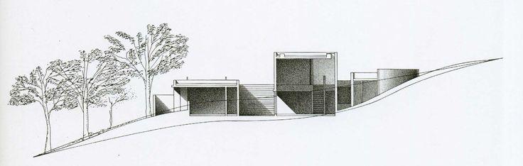 Clásicos de Arquitectura: Casa Koshino / Tadao Ando