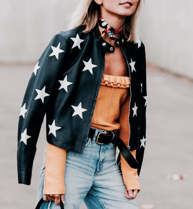Find More at => http://feedproxy.google.com/~r/amazingoutfits/~3/oGnS3C4Jfi8/AmazingOutfits.page