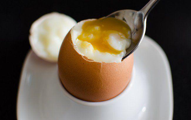Eggs+7+Ways
