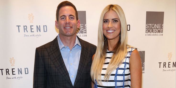 Christina and Tarek El Moussa Share the Biggest Renovation Mistake Homeowners Make