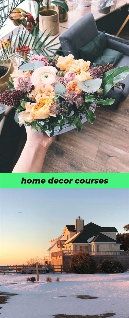 home decor courses_148_20181029194154_62 #home decor 2600 grams