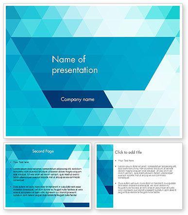 74 best ppt images on pinterest presentation layout presentation httppoweredtemplate122040index presentation templatesblue abstracttrianglespresentation toneelgroepblik Image collections