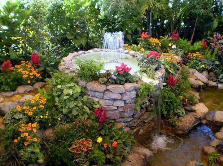 519 best Garden Beauty images on Pinterest Flowers Gardens and