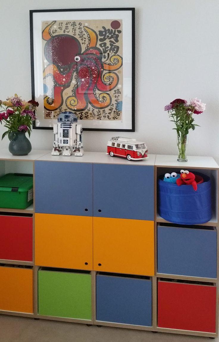 11 besten Kinderzimmer Bilder auf Pinterest | Berlin, Hochwertig ...