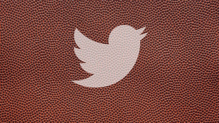 Twitter, NFL Sign Two-Year Extension To Serve More Football Video