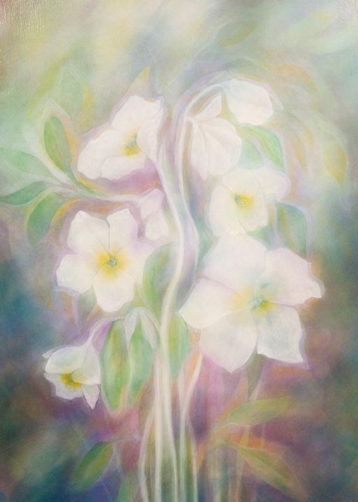 http://www.jandekok.com/wp-content/uploads/18-schilderijen-natuur-jan-de-kok.jpg