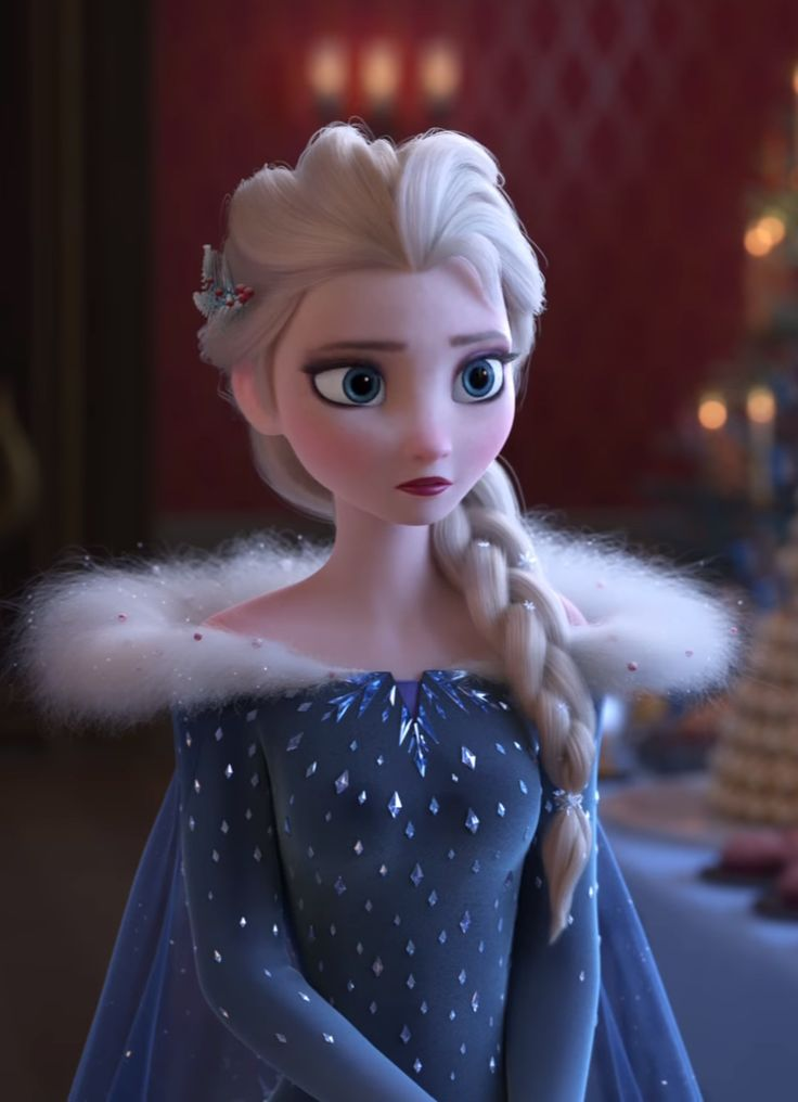 Best 20 snow queen ideas on pinterest ice queen snow - Princesse frozen ...