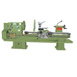 Kiran Manufacturer