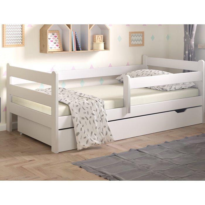 funktionsbett anabelle schublade cabin bed wayfair kinderbett kinder drawer rutsche kinderbetten beds adult gemerkt single bewertungen