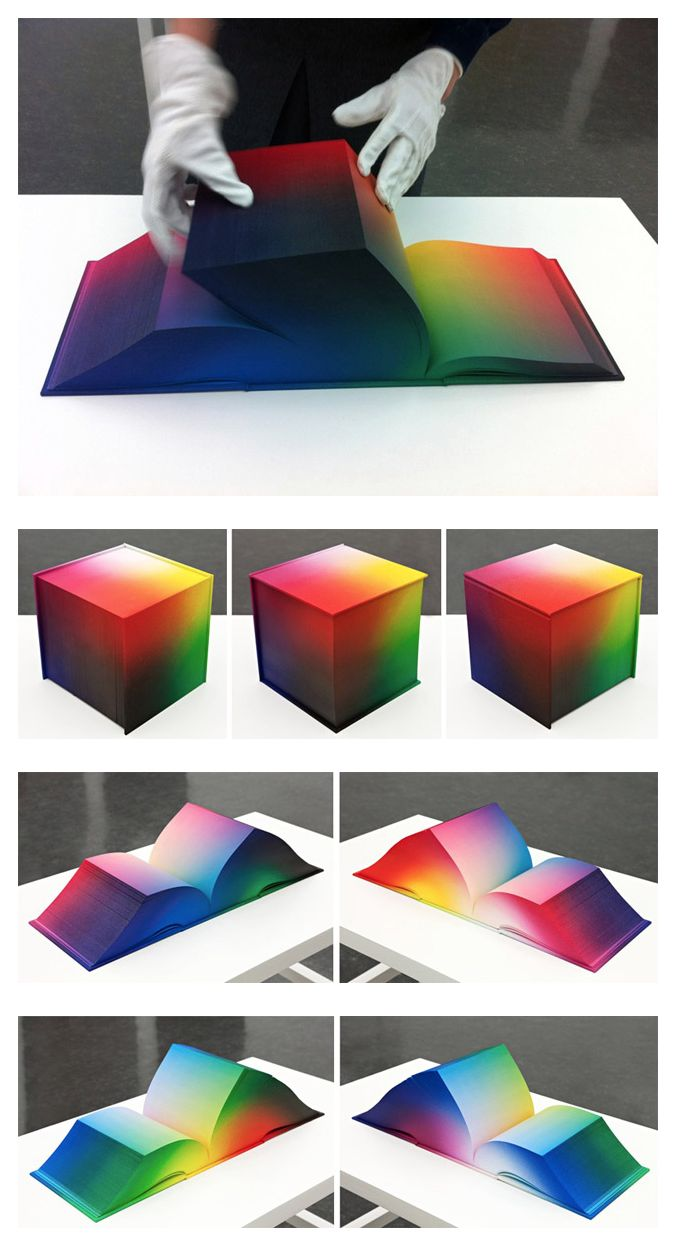 Color picker online upload image - The Rgb Colorspace Atlas By New York Based Artist Tauba Auerbach It Is A Taub Auerbachcolor Pickernew