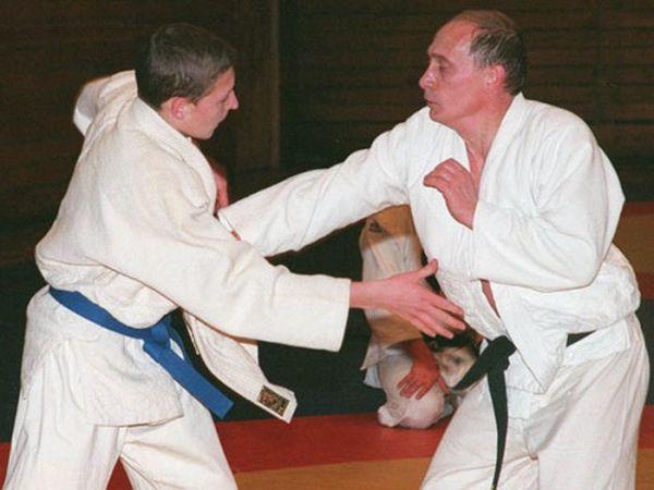 Putin: El nuevo Tsar de Rusia. Ec8fc3f3383dcdf2b332be89c0d58777--putin-badass-russia-putin