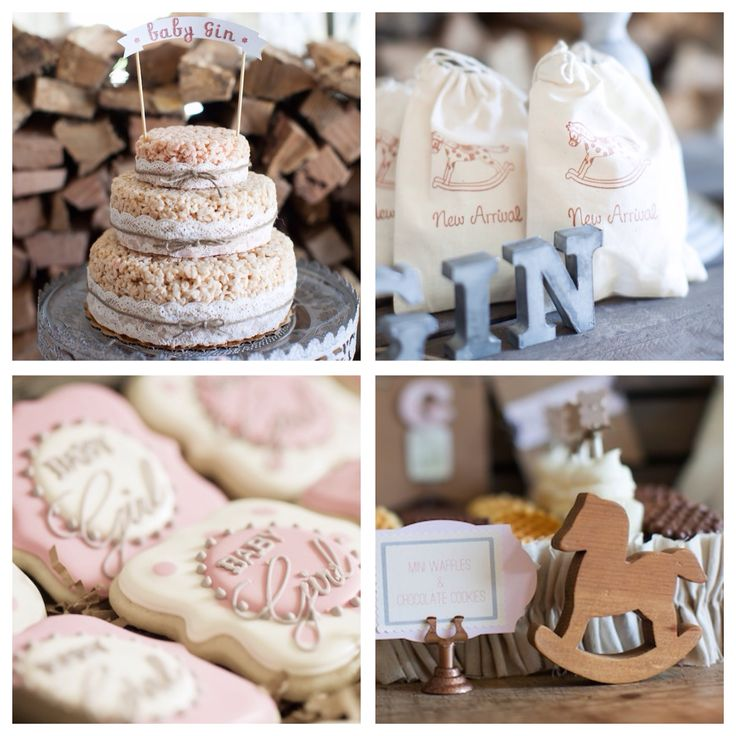 Best 25 horse baby showers ideas on pinterest horse party planning a baby shower check out this adorable rocking horse baby shower on karas party negle Choice Image