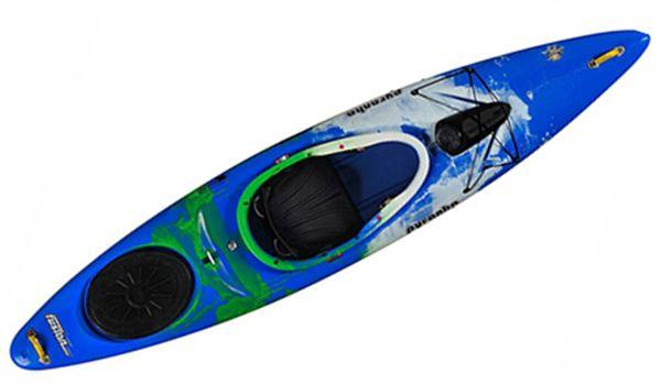 25+ beautiful Fishing kayak reviews ideas on Pinterest ...