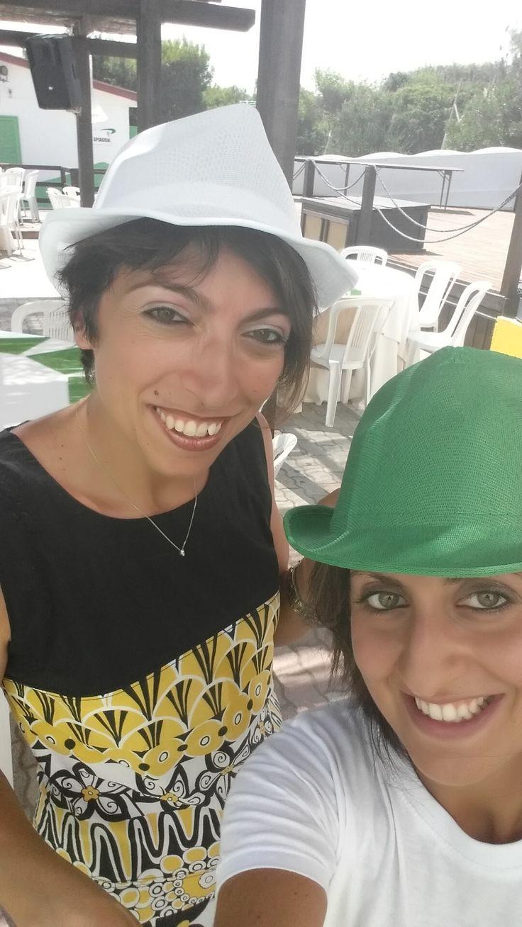Michela & Michela wedding planners