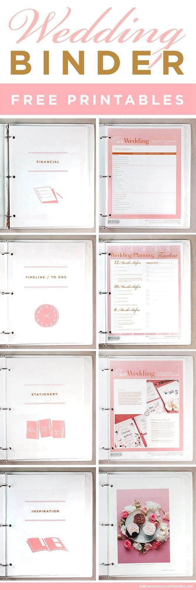Wedding Budget Checklist Pdf - New Wedding Budget Checklist Pdf, Planning A Wedding Checklist Wedding Dress Decoration