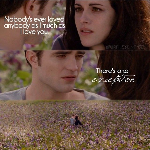Twilight Saga @worldoftwilightt Instagram photos | Websta (Webstagram)