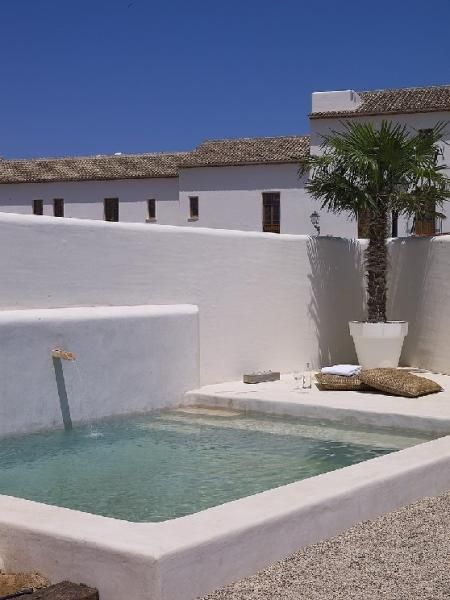 valencian house traditional barraca | DeniaHoliday Rentals (74properties)
