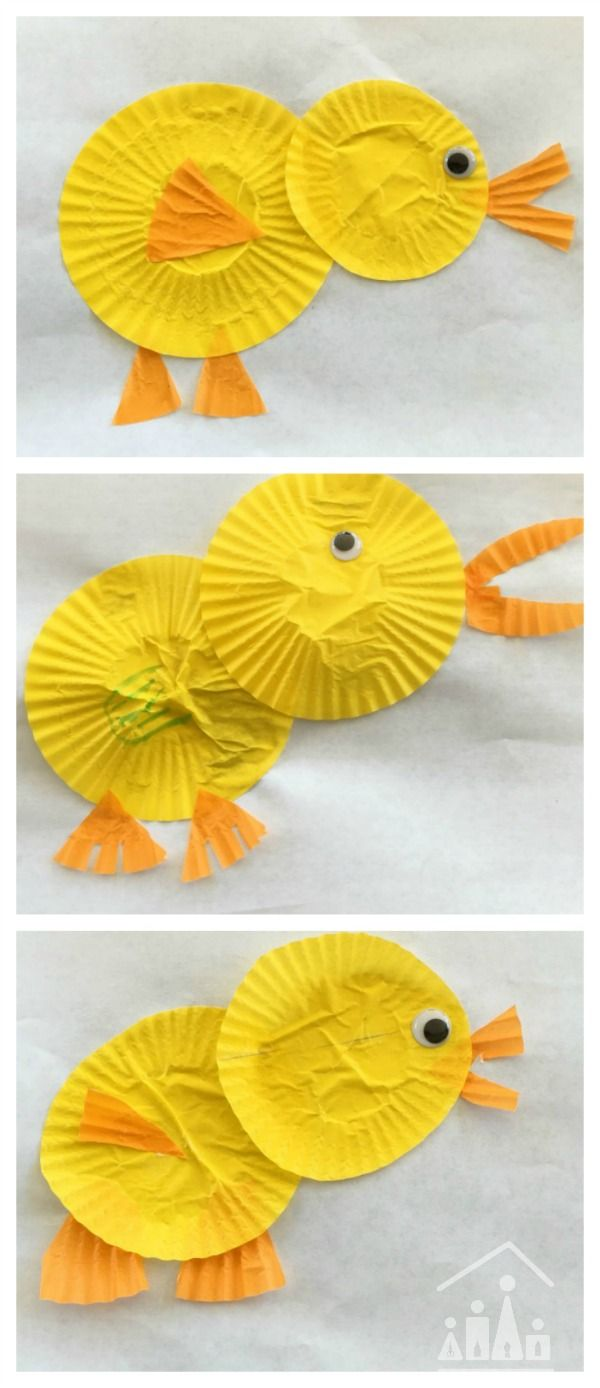 289 best bird crafts and activities for kids images on pinterest