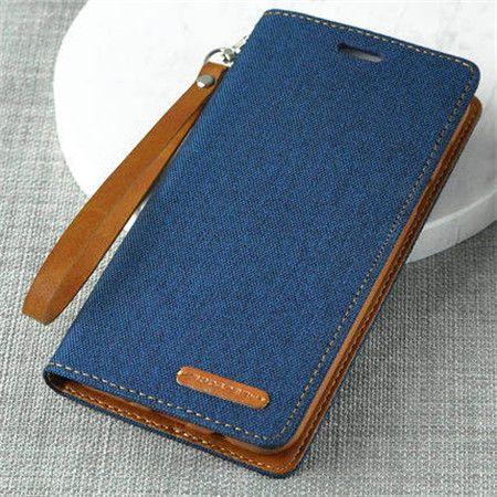 ビジネス風 GalaxyS9/S9plus ブランド風手帳ケース カード収納 メンズ