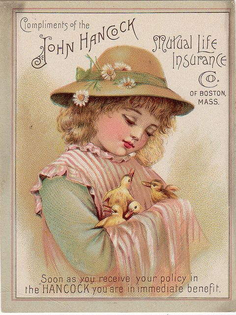 042r - Advertising trade card, c. 1882