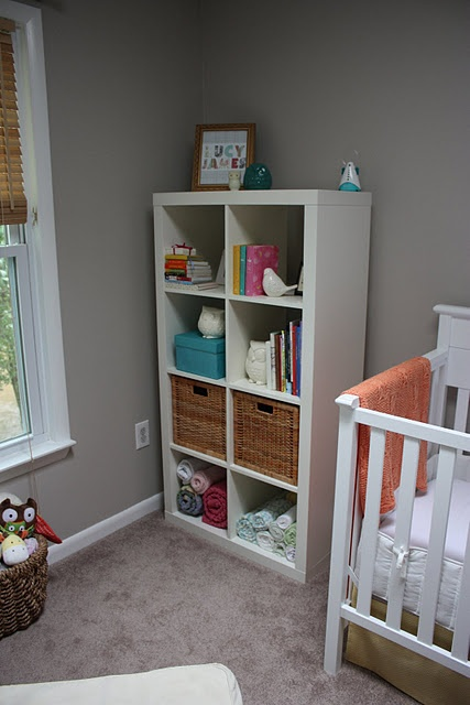 19 Best BOOKCASES Images On Pinterest Bookcases For The