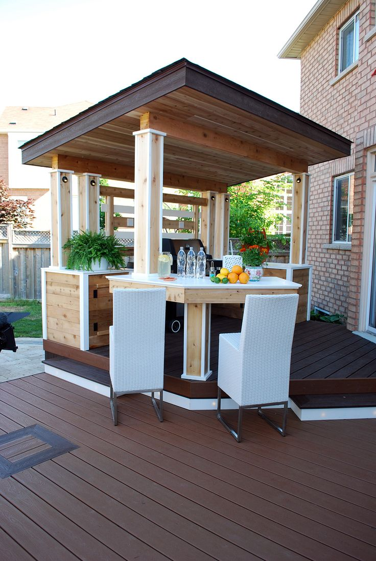 80 best bars counters images on pinterest deck design dry bars and outdoor kitchens on outdoor kitchen id=52743