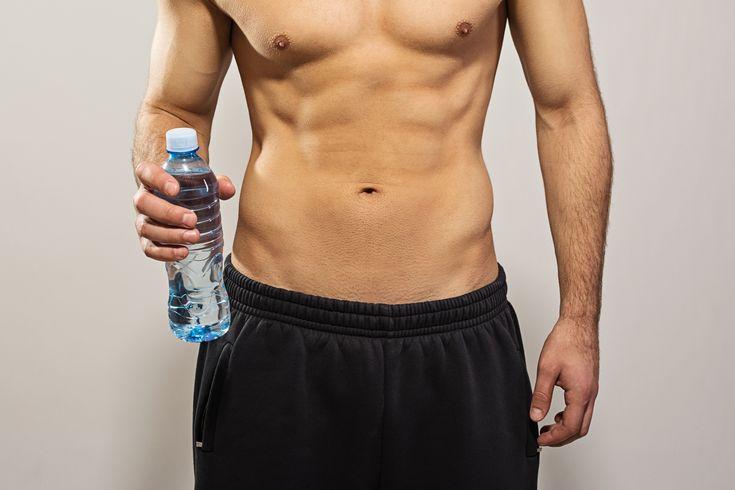 Fitness-miehet Instagramissa - katso kuvat