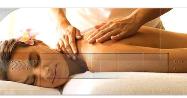 Advanced Health Ireland Provides Rolfing, Live Blood Analysis, Allergey Testing Services.