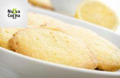 galletas-de-limon-caseras-sin-mantequilla