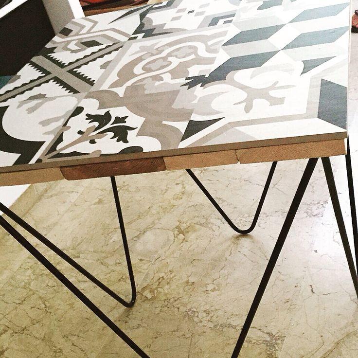 MED Table