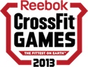 Anyone can participate but only the fittest will advance. How does your fitness stack up? Sign up and find out!