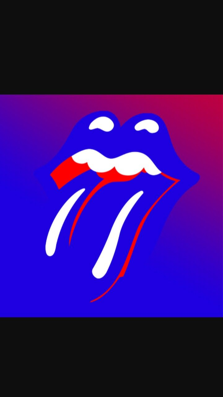 Rolling stones one of the best  Band ever
