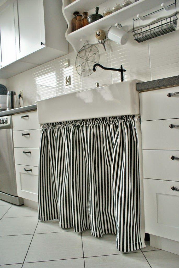 szafka pod umywalke za zaslonka - Szukaj w Google