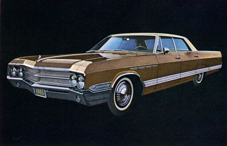 quiz how much do you know about 2020 buick electra design