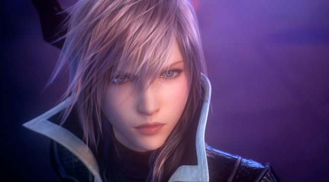 final fantasy lightning
