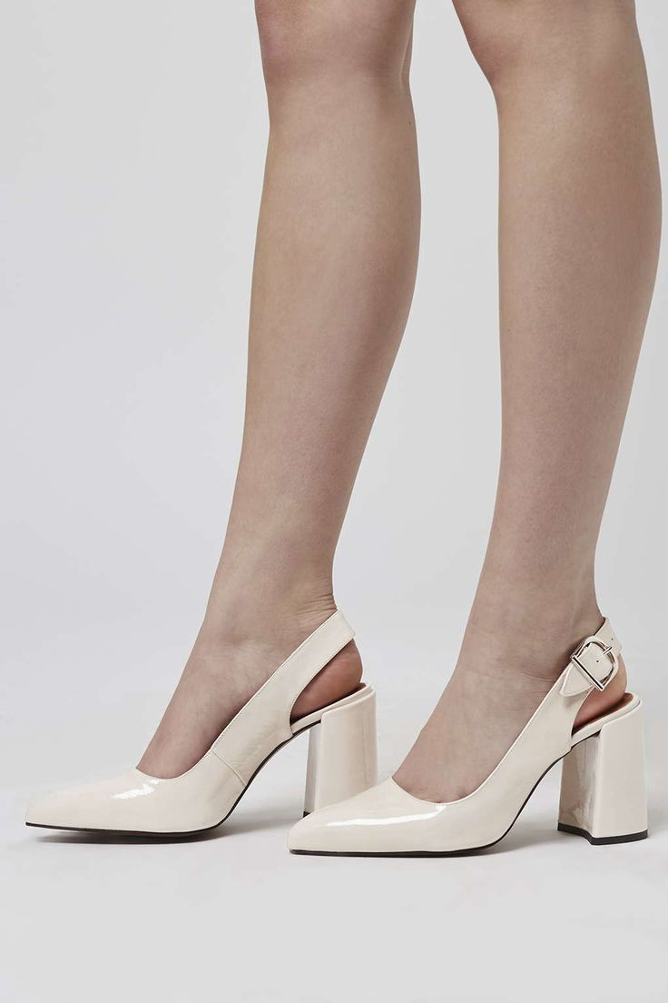Get 60s style down in our GRAMERCY sling-back heels, in a patent white finish made from real leather. #Topshop http://us.topshop.com/en/tsus/product/shoes-70484/gramercy-slingback-shoes-5119937?bi=0&ps=20?cmpid=soc_d_pin_wk21_us_gramercyslingback&geoip=prod