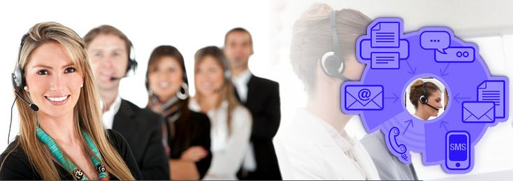 Call Center Solutions Dubai UAE - http://www.vdsae.com/call-center-solutions-dubai-uae/