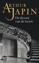 Arthur Japin - De droom van de leeuw