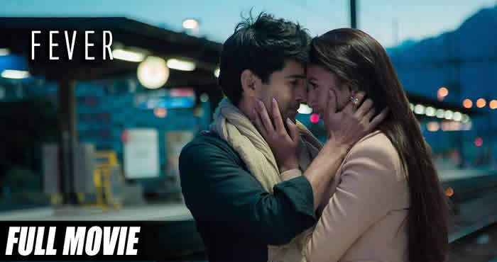befikre movie download full mp4
